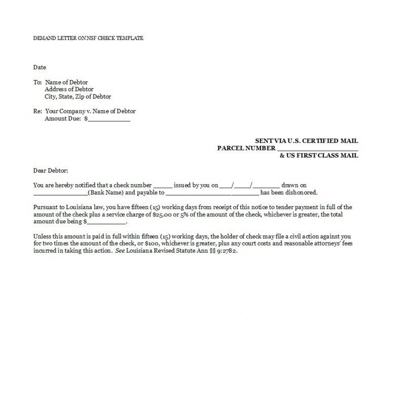 Get Our Image Of Formal Demand For Payment Letter Template Letter Templates Free Letter Templates Business Letter Template