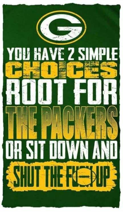 52 Trendy sport football nfl green bay packers #sport