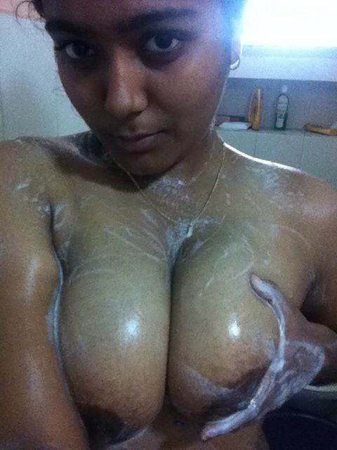 aunty bath Tumblr Indian