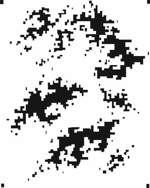 printable digital camo pattern stencils arting tangles of zen
