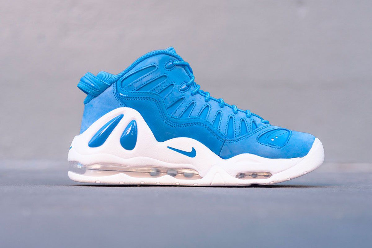 on sale c7b13 649c4 Nike Air Max Uptempo 97