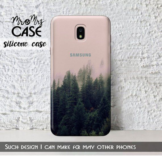 Image of: J7 Perx Samsung J7 Refine Galaxy J7 2018 Case For Samasung Galaxy J7 2018 Samasung Galaxy J3 2018 Samsung Ex Pinterest Samsung J7 Refine Galaxy J7 2018 Case For Samasung Galaxy J7 2018