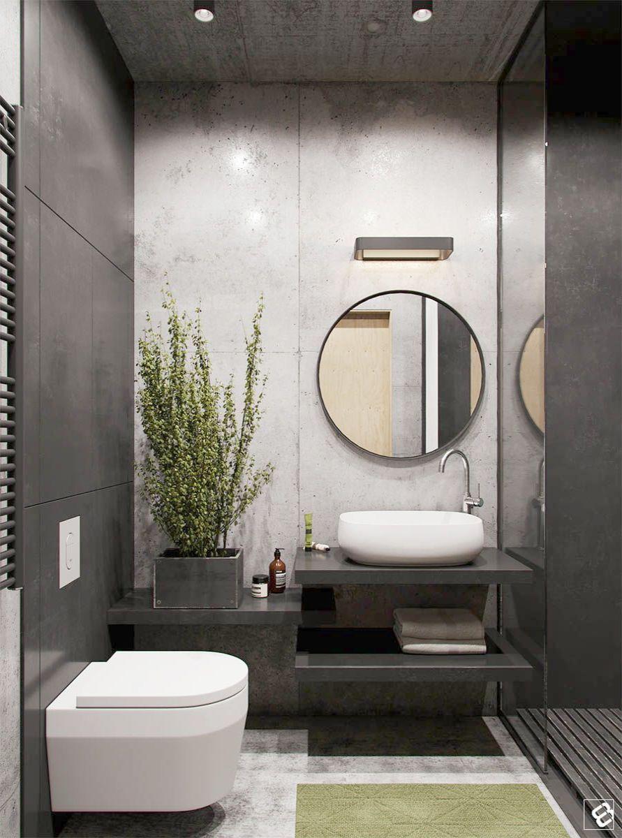 Modern bathroom grab bars contemporary bathroom cabinets with