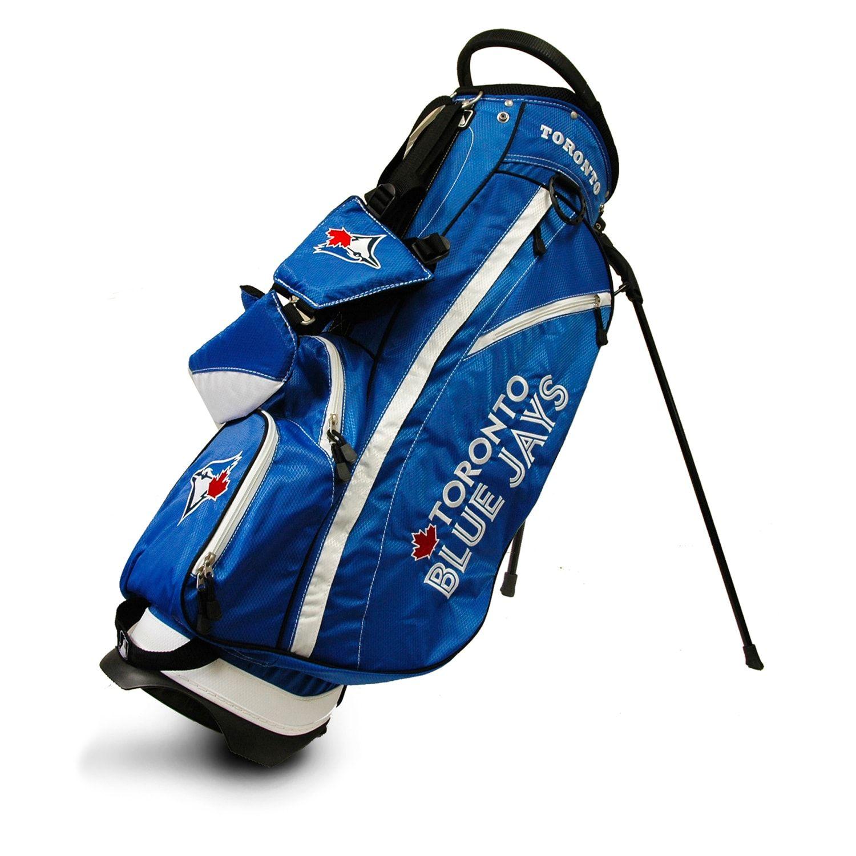 32+ Blue jays golf bag information