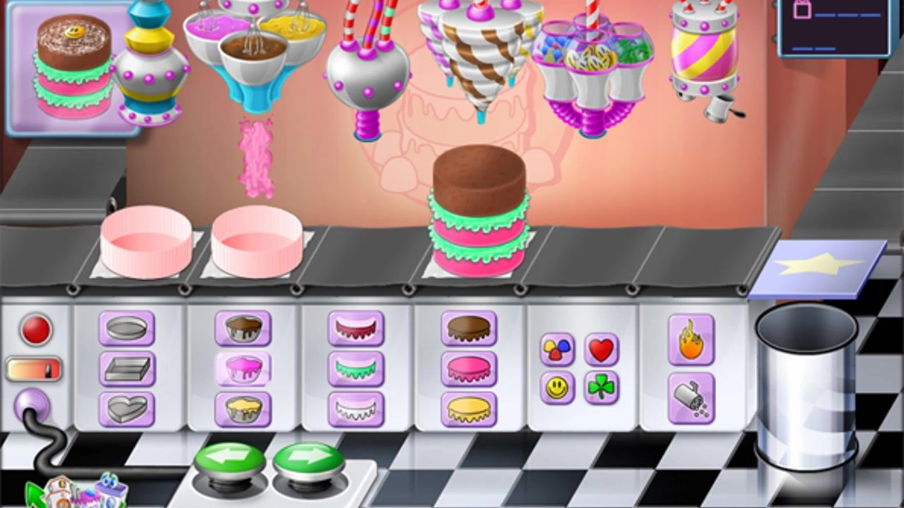 How Online Cooking Games Help Kids Learn How Online Cooking Games