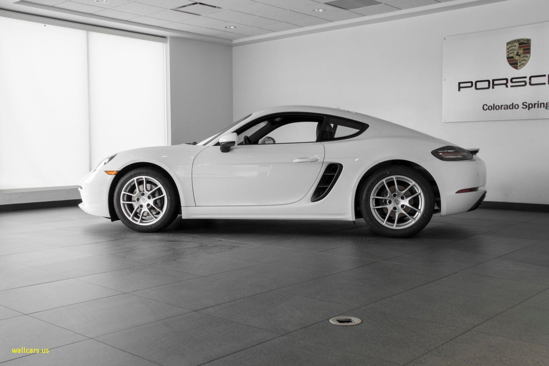 For Sale By Owner Colorado >> Elegant Colorado Springs Cars For Sale By Owner Elegant