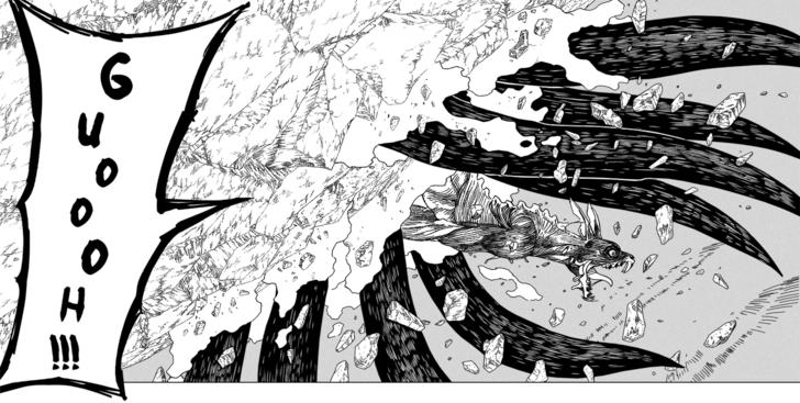 Best Drawn Manga Panels Of Naruto In 2020 Manga Anime Manga Pages Manga
