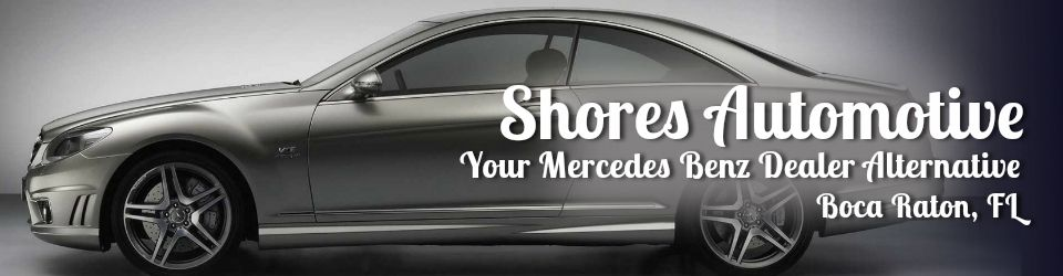 Mercedes repair in Boca #Mercedes_Benz_Mechanic #Mercedes_Benz_repair #Mercedes_Benz_Maintenance #Mercedes_Benz_auto_shop