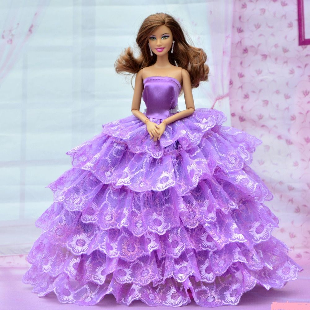 barbie princess wallpaper collection HD Wallpapers