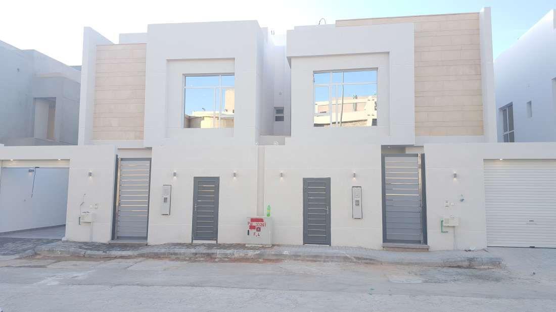 للبيع فيلا دبلكس شمال الرياض 200 م فاخره عقار بورصه عقار Via Aqarboursa Door Gate Design Gate Design Bathroom Decor