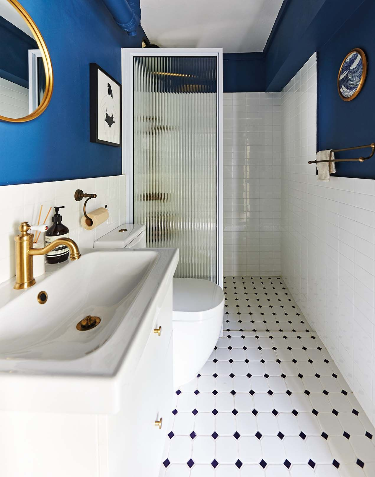 Bedroom Hdb Furniture: Pin On Bathrooms To Die For