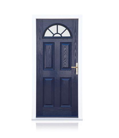 GRP Composite Door - Munster Joinery - The professionals you can trust - Ireland\u0027s leading high performance energy saving window and door manufacturer  sc 1 st  Pinterest & GRP Composite Door   Doors   Pinterest   Munster joinery Doors and ...