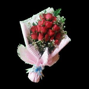 Toko Rangkaian Bunga Mawar Di Samarinda 087776727771 Floral Happy Wedding Floral Rings