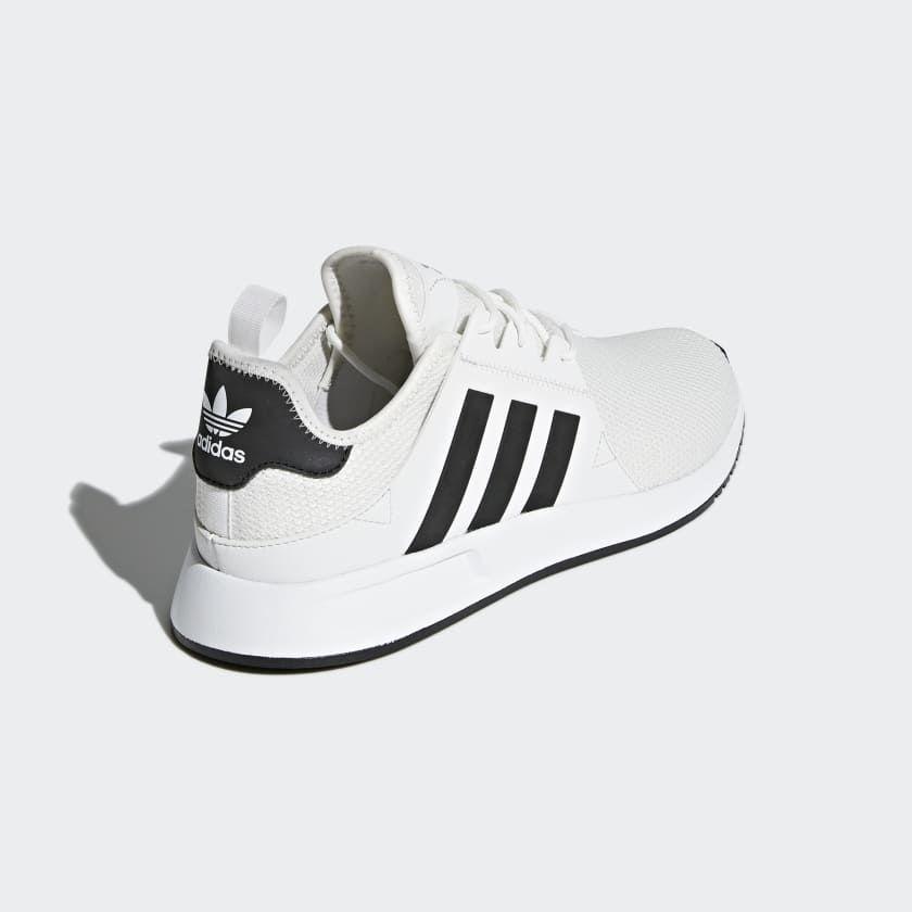 adidas Originals Columbia SPZL | Adidas clasicos, Adidas