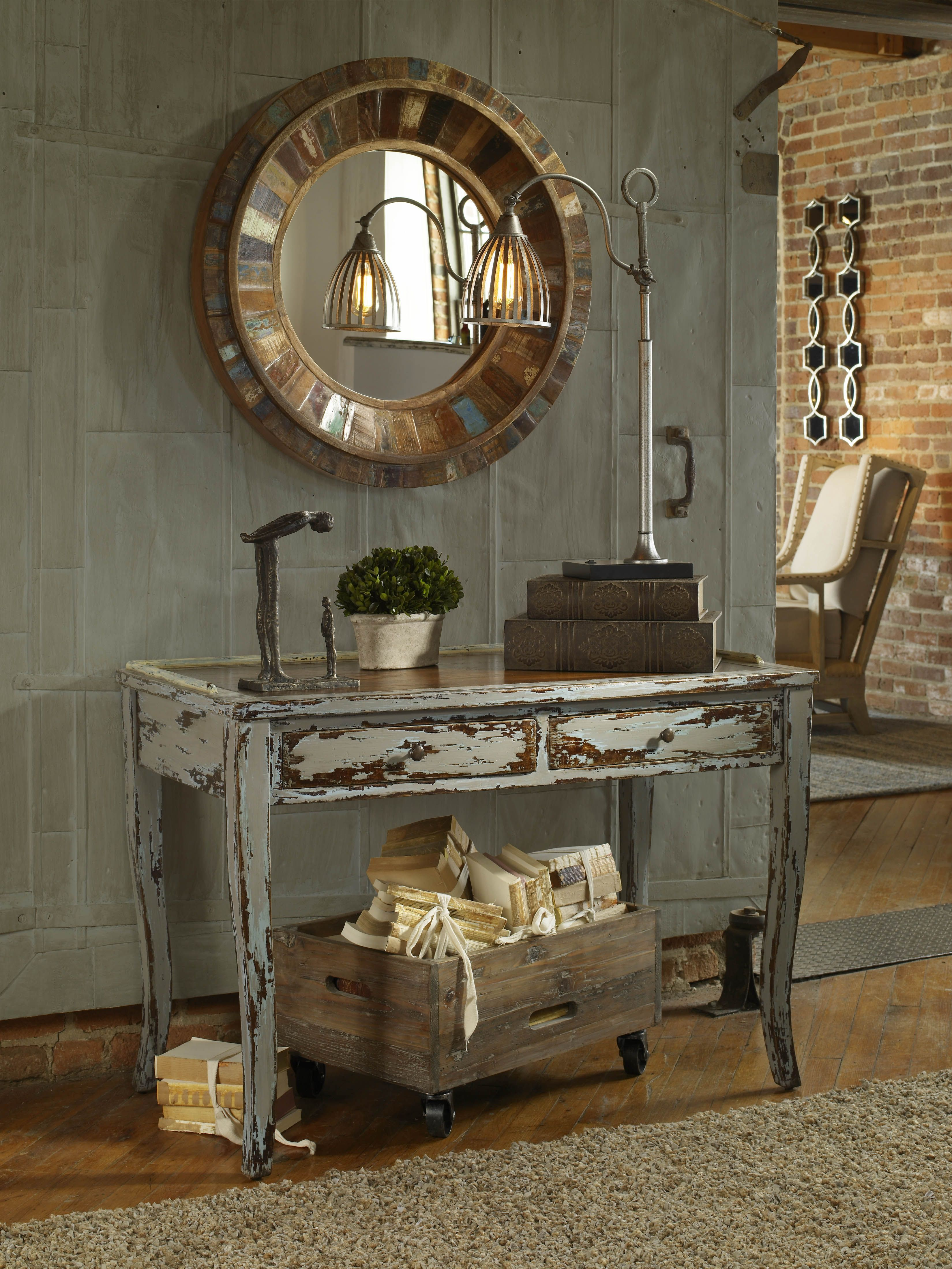prodigious Bellacor Mirrors Part - 10: How to Design a Welcoming and Functional Entryway - Bellacor