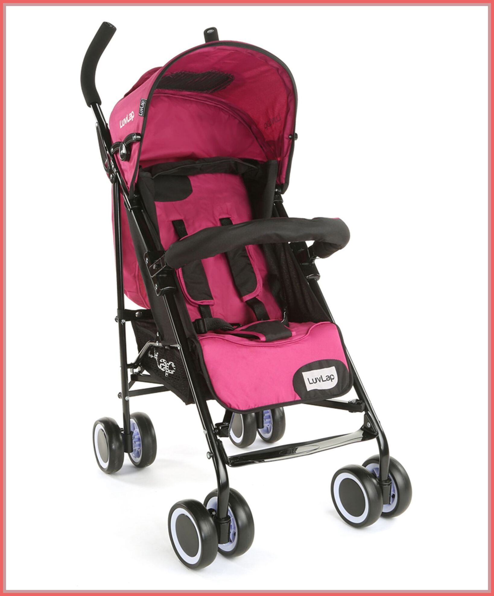Pin on joie stroller car seat