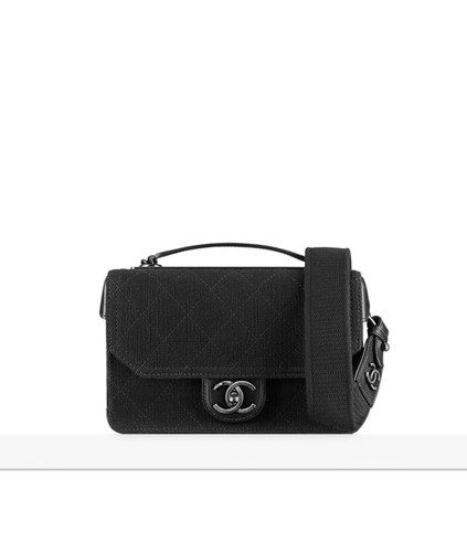 b481ba1170 Handbags - Métiers d Art Paris-Salzburg 2014 15 - CHANEL