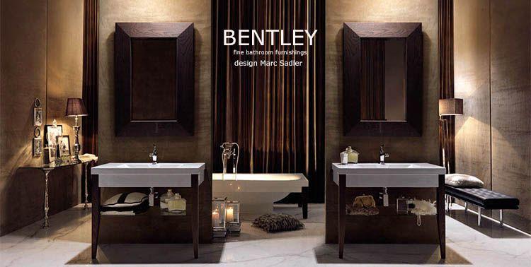 Top High End Luxury Washstands Bathroom