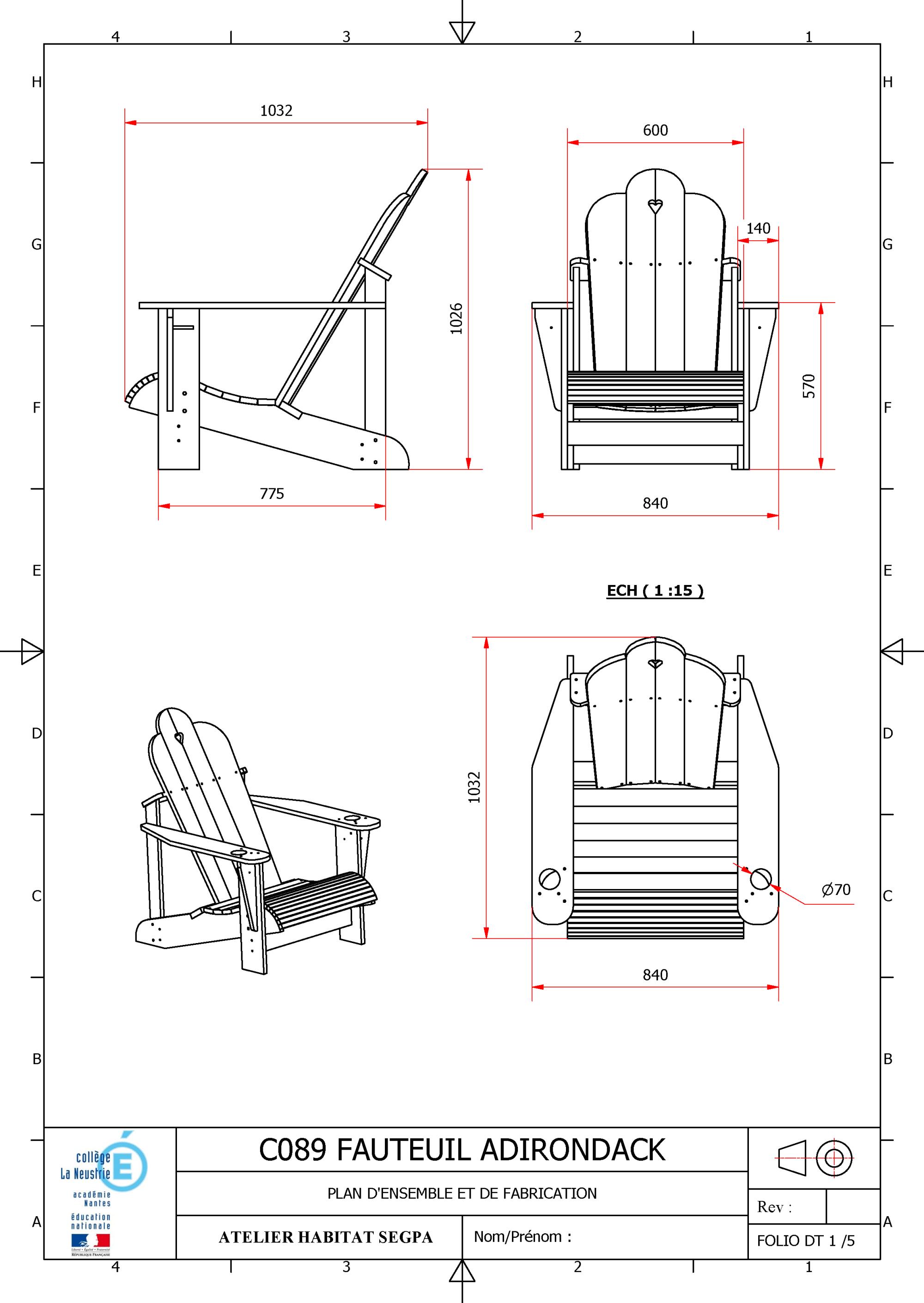 Salon De Jardin Americain adirondack | cadeiras de jardim, cadeiras de madeira, mesa e