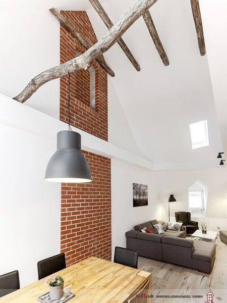 Die neue Galerie mit Wohnzimmer