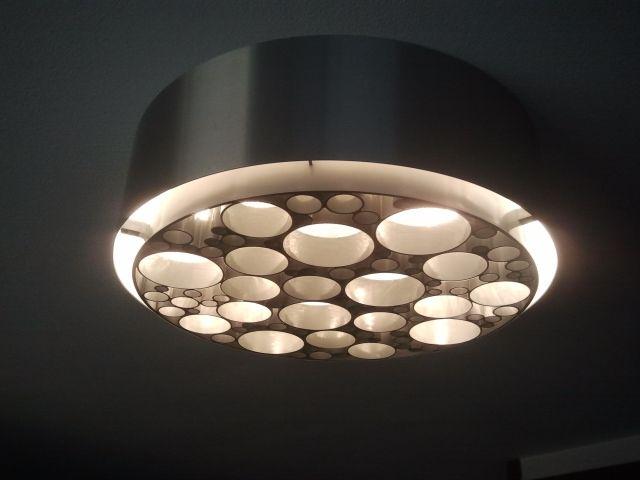 Plafoniere Living : Raak plafoniere lights