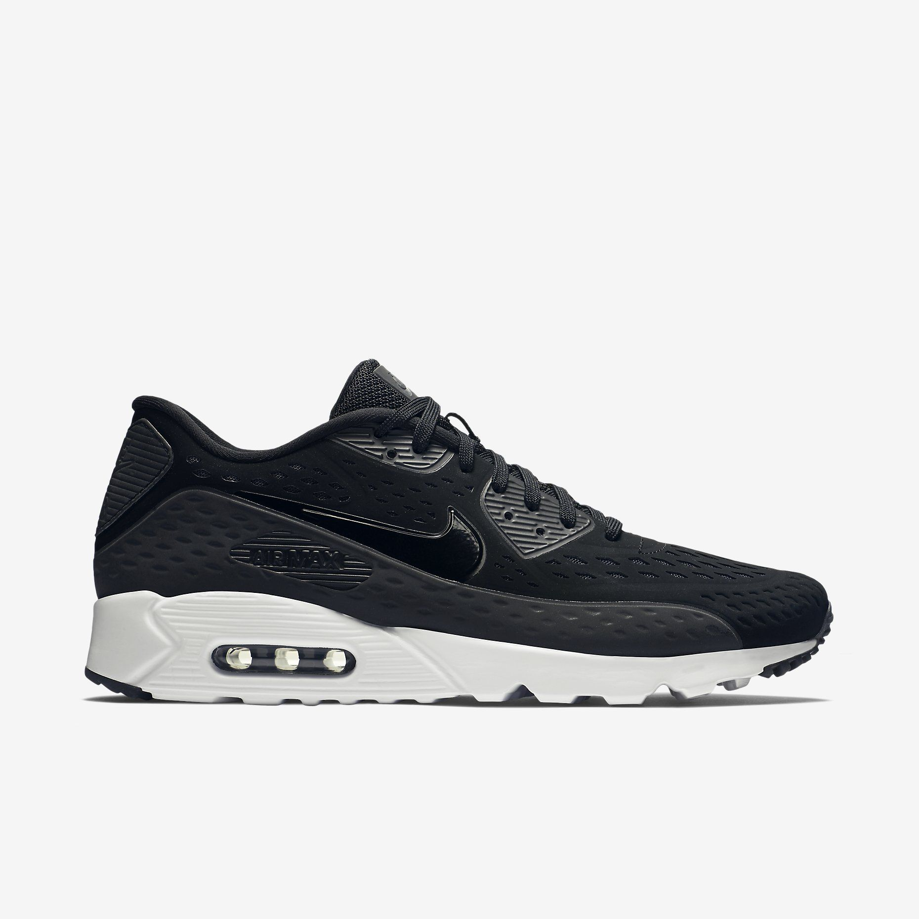 Nike Air Max 90 Ultra BR – Chaussure pour Homme. Nike Store FR ...