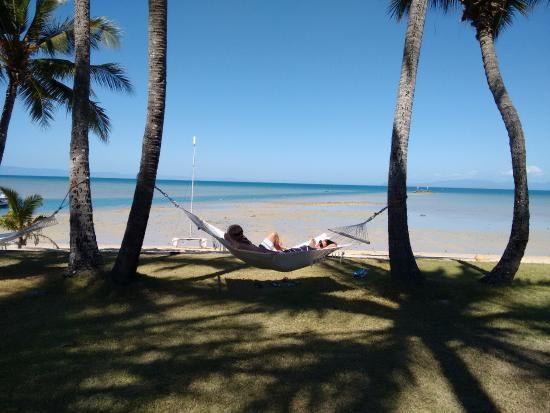 Orpheus Island Resort Australia Resort All Inclusive
