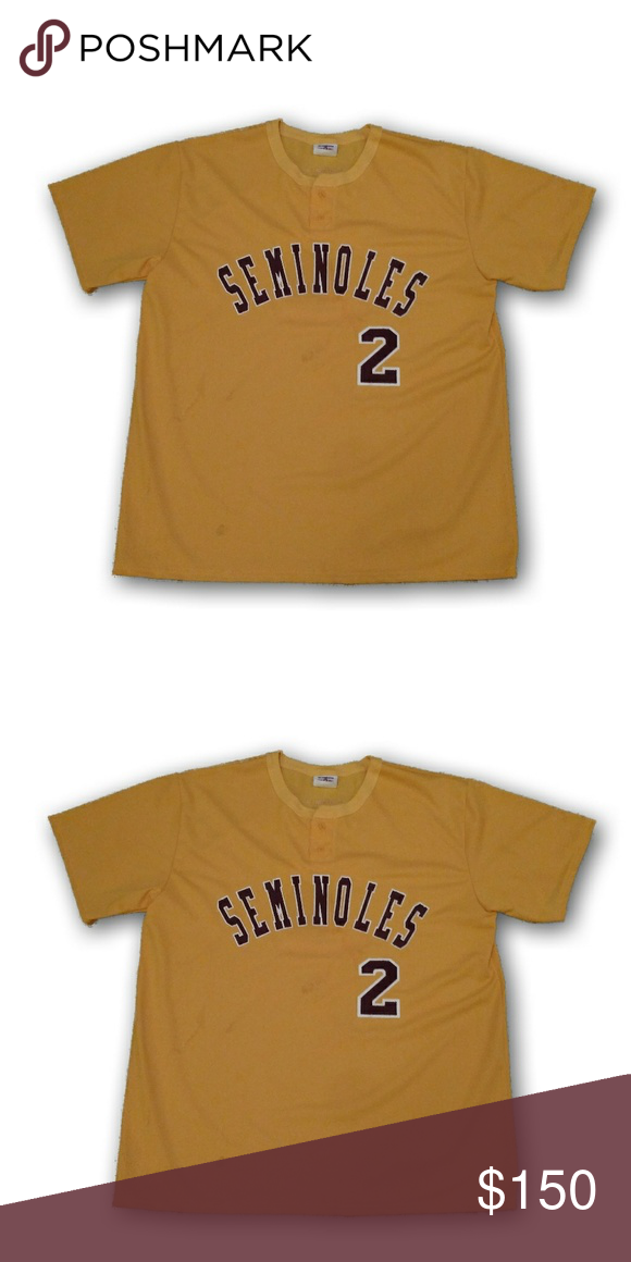 f186385e27f deion sanders florida state baseball jersey | Coupon code