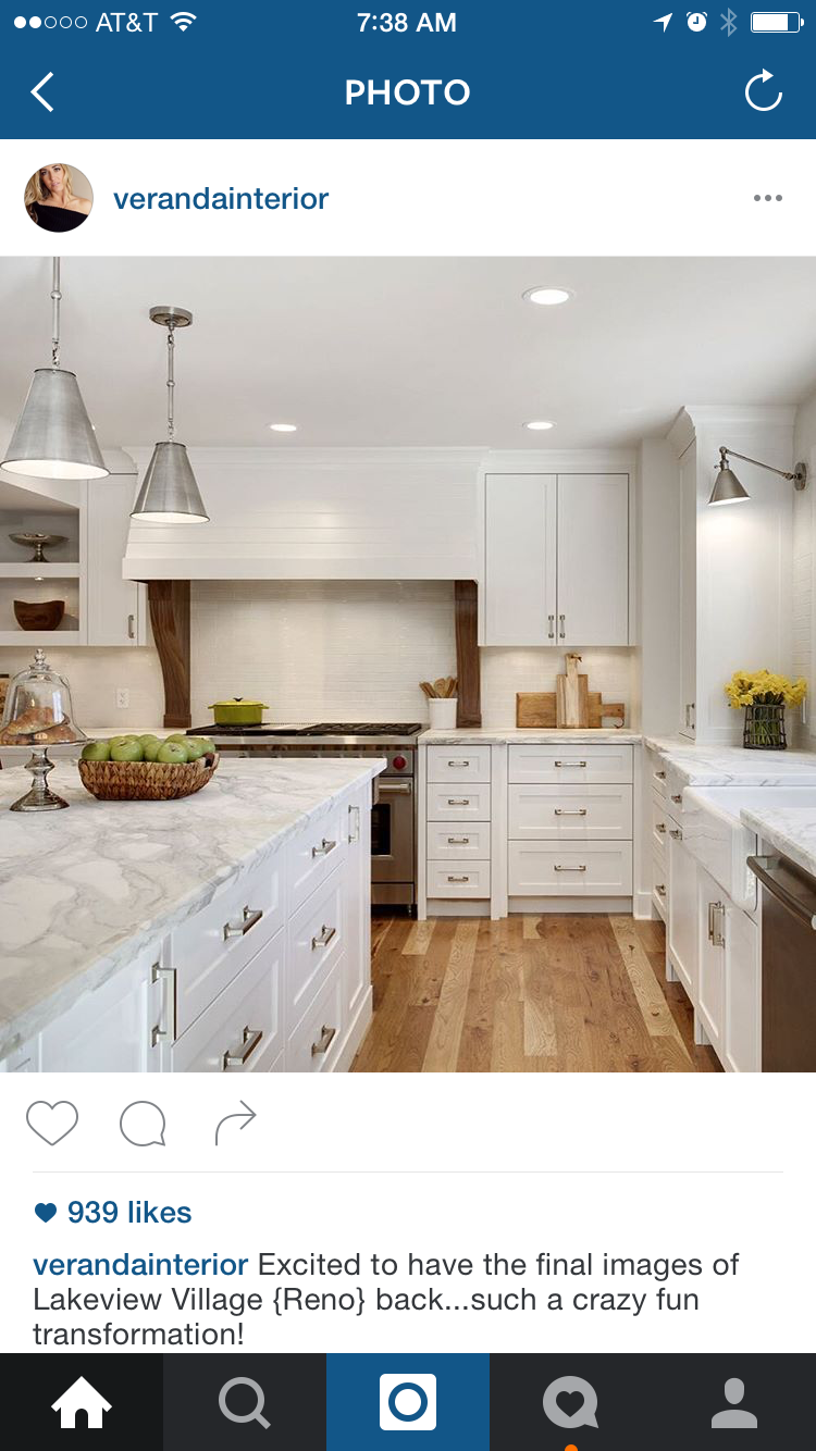 installing wall cabinets, installing corner cabinets, install crown molding kitchen cabinets, corner to install kitchen cabinets, install toe kick cabinets, how design kitchen cabinets, applying crown molding to cabinets, on how long to install kitchen cabinets 1