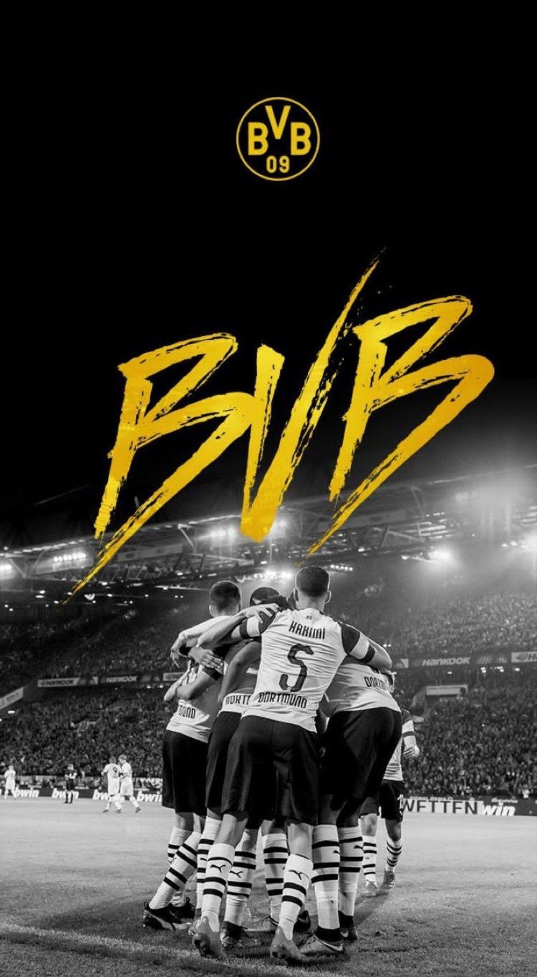 Borussia Dortmund ドルトムント サッカーの壁紙 サッカー選手 壁紙