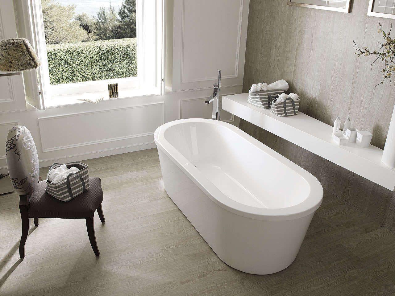 porcelanosa bathrooms - - Yahoo Image Search Results | beach bath ...