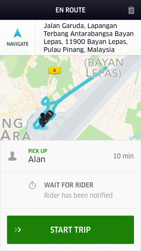 Checkout The Story About The Life Behind As Uber Driver In Penang Cartips Carmaintenance Maintenance Wheels Engine C Uber Driver Car Photos Daily Hacks