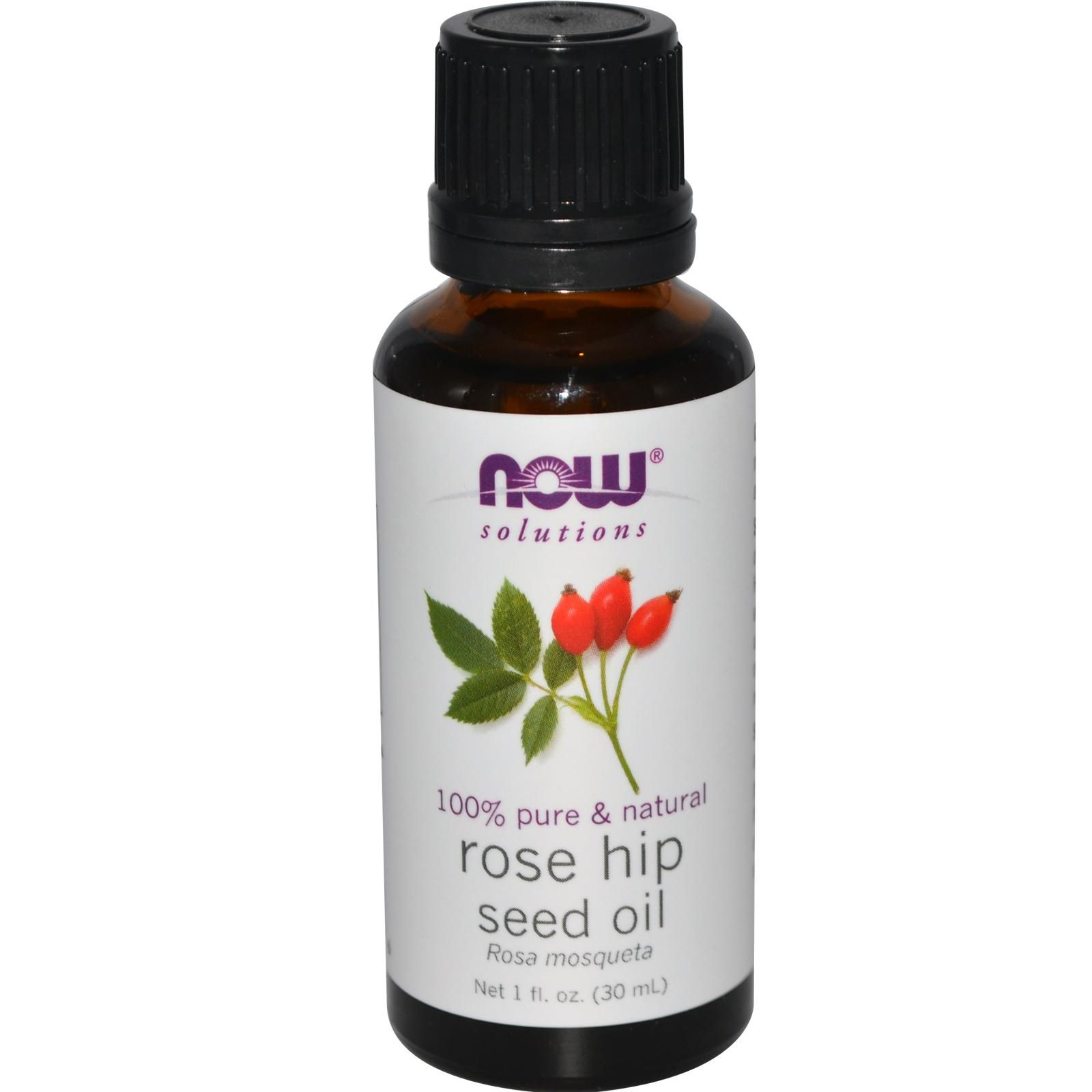 Rosehip Seed Oil Contains Vitamin A Which Helps To Delay The Effects Of Skin Aging Assists With Cell Regeneration Promotes Rosehip Seed Oil Oils Beauty Oil