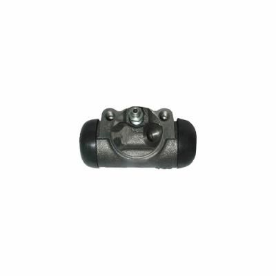 Drum Brake Wheel Cylinder-Premium Wheel Cylinder-Preferred Rear Right Centric