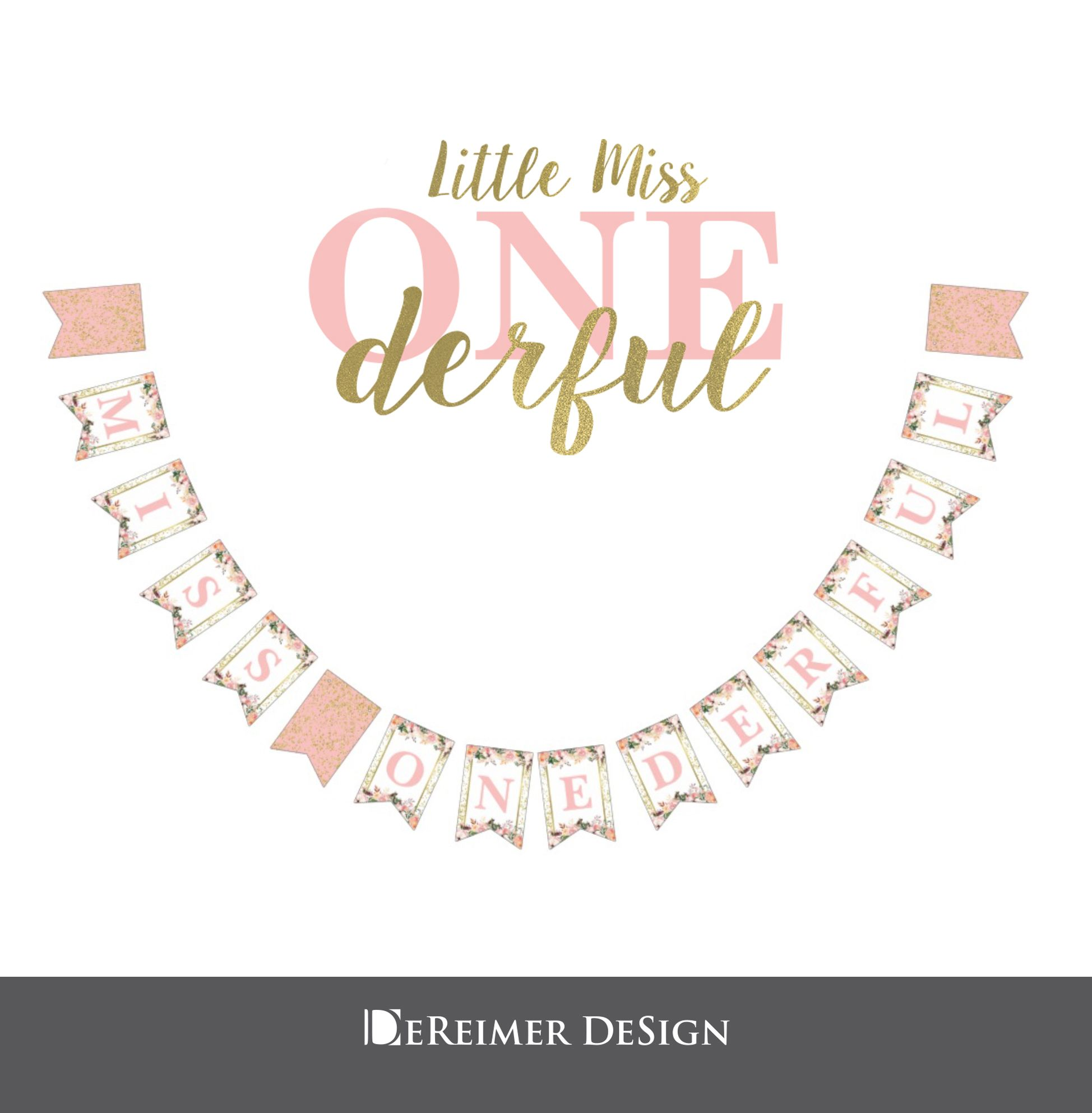 Personalised keepsake stag Party bunting banner //party decoration Birthday