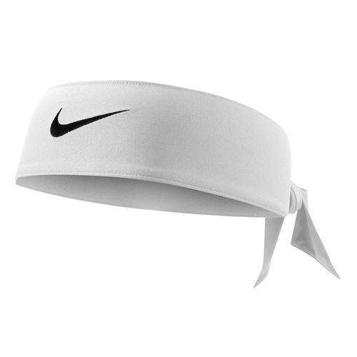 Nike Women s Dri-FIT Head Tie 2.0  358ae75a824