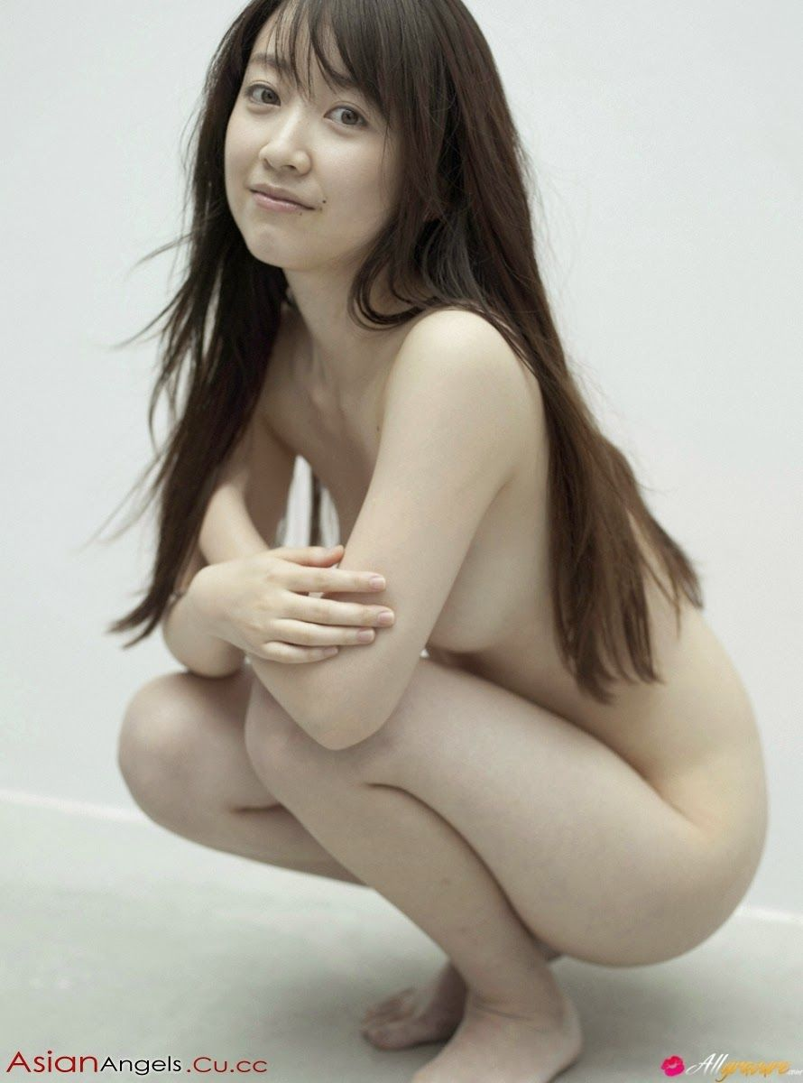 What Japan hot naked actress me, please