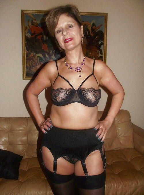 Abuela chorros porno fotos