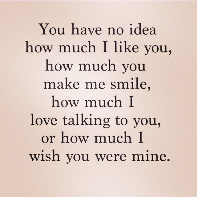 I Wish You Were Mine Love Love Quotes Quotes Quote In Love Love Quote Instagram Quotes Crush Quotes Secret Crush Quotes Be Yourself Quotes