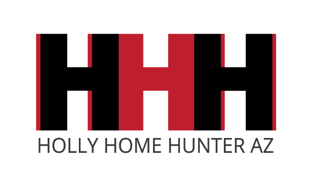 The Home Hunter In 2020