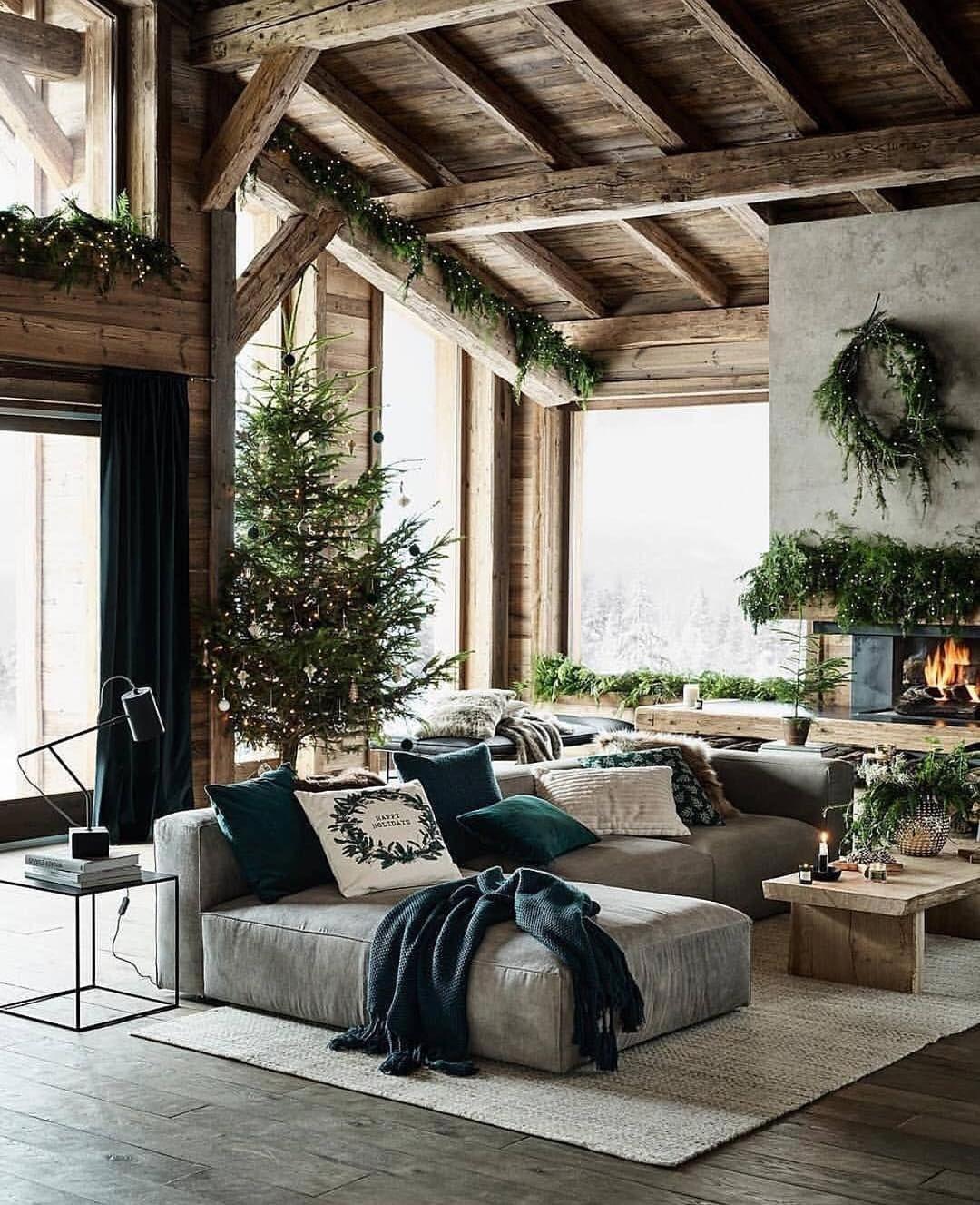 Interior Design Ideas On Instagram Dreaminterior Interior