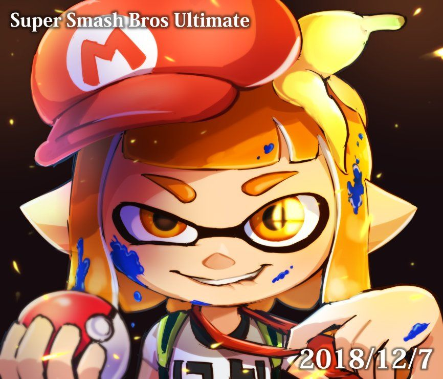 Nintendo hentai nintendo twitter
