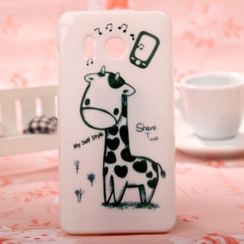 che carina!!!! cover per il mio telefono! loveeee giraffe - griffe für küche
