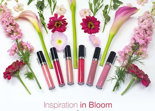 Our floral-inspired lip glosses, made with pure, safe, beneficial™ ingredients, provide major softness for that smooth-looking, plumped-up pucker. Plant extracts and peptides leave lips feeling quenched and moisturized. Now that's the perfect pout. Find the Glossed Over Lip Gloss shade that inspires you today.  LIKE my facebook page!  https://www.facebook.com/bettykirchner.arbonne/