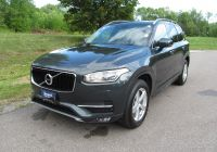 Volvo Xc90 Electric Lovely Used 2016 Volvo Xc90 For Sale At Almartin Volvo Cars Volvo Cars Volvo Xc90 Volvo