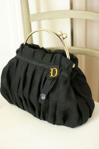5bd029dd9741 Furla | clutch | Fashion、Bags、Furla