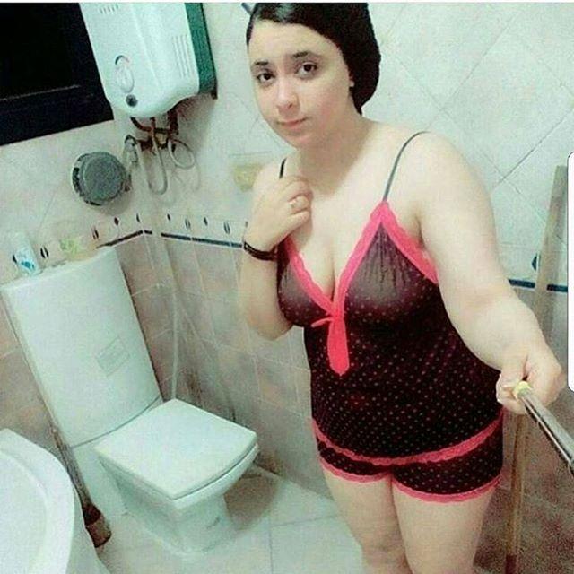 صور بنات جميلات تطير العقل وبنات روشة وكيوت موقع مصري Girl Pictures Beauty Girl