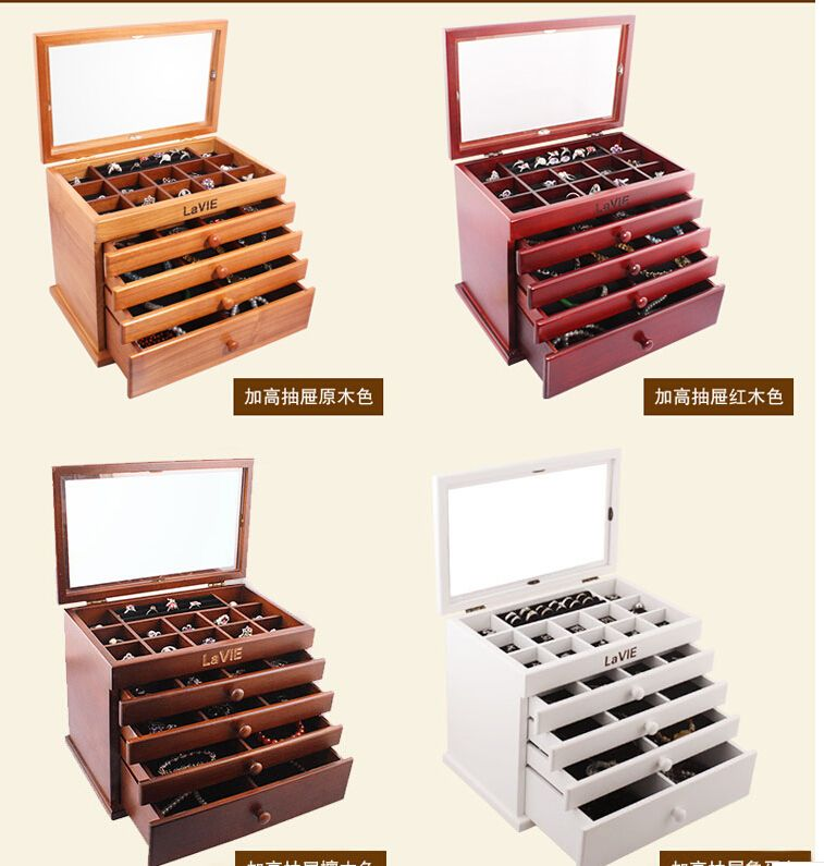http://www.aliexpress.com/store/product/Wooden-Jewelry-Box-The-New-Gift-Plus-4-Skylight-Solid-Wooden-Jewelry-Boxes-Make-up-Box/219022_32413582693.html