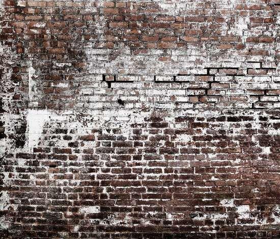 Exposed Brick Adornments Concrete Wallpaper Brick Wallpaper Exposed Brick Wallpaper