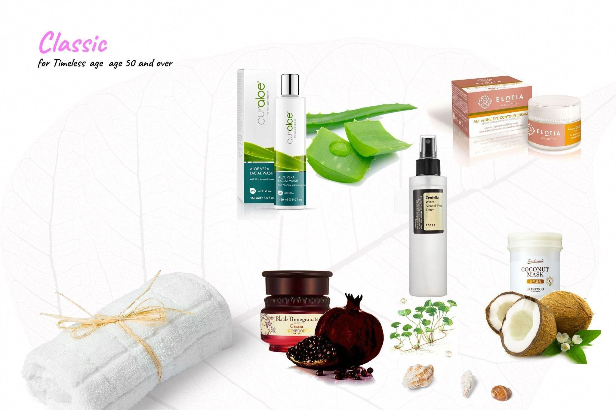 Best Skin Care Regimen For Aging Skin Best Serum For 30s Skin Skin Routine For 30 Year Old 20181127 With Images Anti Aging Skin Products Natural Skin Care Remedies
